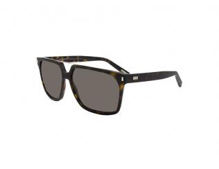 Sonnenbrillen Christian Dior - Christian Dior BLACKTIE134S 086/70