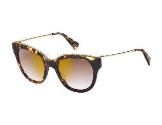 Sonnenbrillen Marc Jacobs - Marc Jacobs MARC 165/S 086/JL