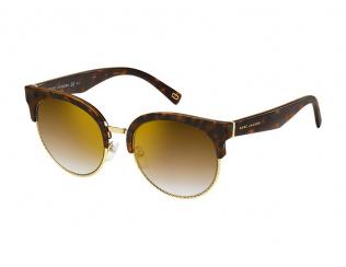 Sonnenbrillen Marc Jacobs - Marc Jacobs MARC 170/S 086/JL
