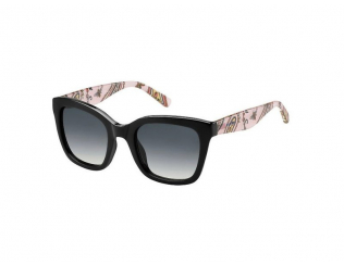 Sonnenbrillen Tommy Hilfiger - Tommy Hilfiger TH 1512/S 807/9O