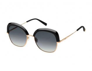 Sonnenbrillen Max Mara - Max Mara MM NEEDLE V 2M2/9O