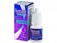 Alcon - Systane Balance 10ml
