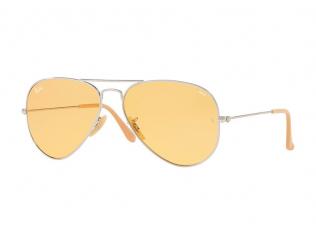 Sonnenbrillen Aviator - Ray-Ban Aviator RB3025 9065V9
