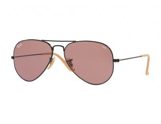 Sonnenbrillen Aviator - Ray-Ban Aviator RB3025 9066Z0