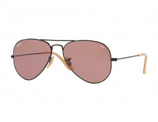 Sonnenbrillen Ray-Ban - Ray-Ban Aviator RB3025 9066Z0