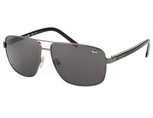 Sonnenbrillen Lacoste - Lacoste L162S 033