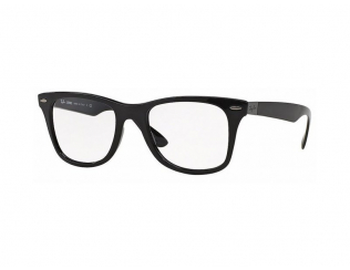 Classic Way Brillen - Brille Ray-Ban RX7034 - 5206