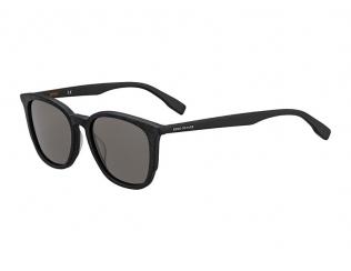Sonnenbrillen Hugo Boss - Boss Orange BO 0300/S 003/IR