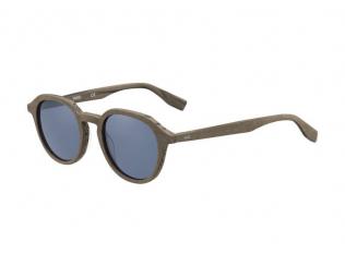 Sonnenbrillen Hugo Boss - Boss Orange BO 0321/S 2WQ/KU