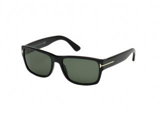 Sonnenbrillen Tom Ford - Tom Ford FT445/S 01N