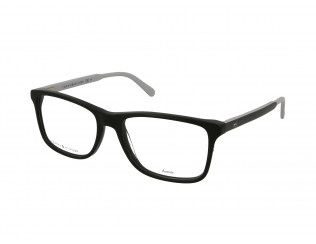 Tommy Hilfiger Brillen - Tommy Hilfiger TH 1274 4LL
