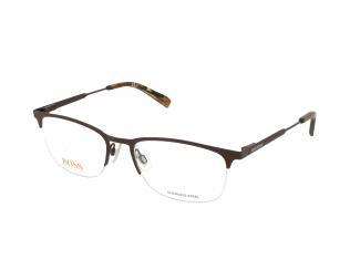 Herren Brillenrahmen - Boss Orange BO 0308 4IN