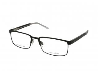 Tommy Hilfiger Brillen - Tommy Hilfiger TH 1235 FSW