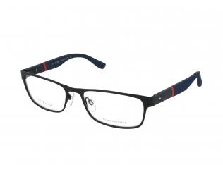 Tommy Hilfiger Brillen - Tommy Hilfiger TH 1284 BQZ