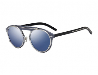 Sonnenbrillen Christian Dior - Christian Dior DIORGENESE OXZ/XT