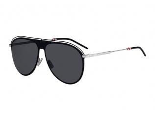 Sonnenbrillen Christian Dior - Christian Dior DIOR0217S CSA/IR