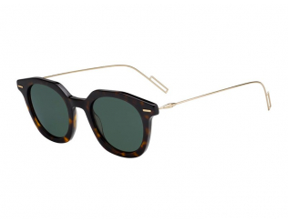 Sonnenbrillen Christian Dior - Christian Dior DIORMASTER 2IK/QT