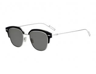 Browline Sonnenbrillen - Christian Dior DIORTENSITY 7C5/2K