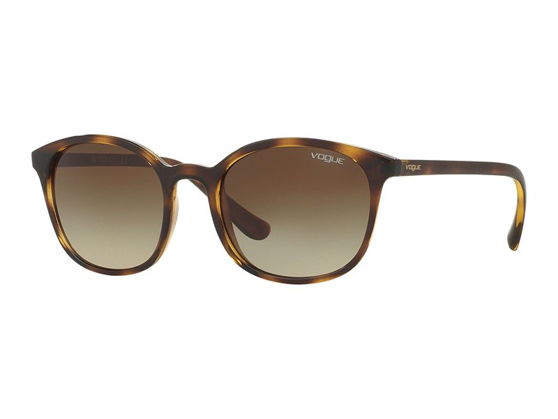 Vogue Light and Shine Collection VO5051S W65613