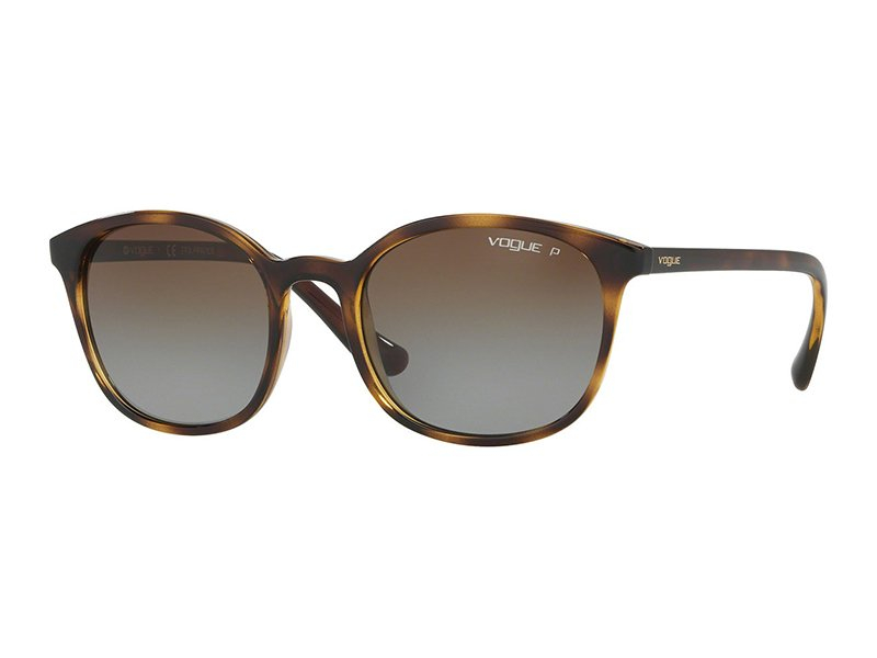 Vogue Light and Shine Collection VO5051S W656T5