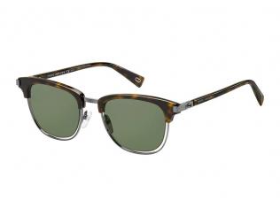 Sonnenbrillen Marc Jacobs - Marc Jacobs MARC 171/S 086/QT