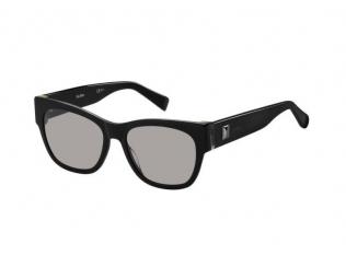 Sonnenbrillen Max Mara - Max Mara MM FLAT II YV4/IR
