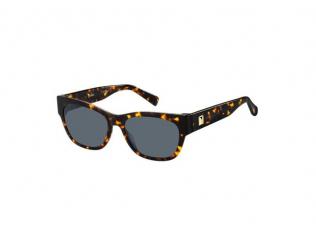 Sonnenbrillen Max Mara - Max Mara MM FLAT II 581/IR