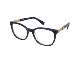 Max Mara Brillen - Max Mara MM 1302 XP8