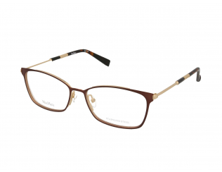 Max Mara Brillen - Max Mara MM 1350 4IN