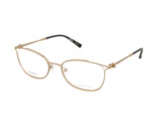 Ovale Brillen - Max Mara MM 1358 000