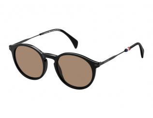 Sonnenbrillen Tommy Hilfiger - Tommy Hilfiger TH 1471/S 807/70