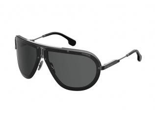 Sonnenbrillen Carrera - Carrera CA AMERICANA KJ1/2K