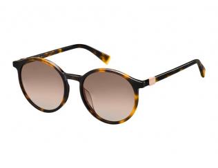 Sonnenbrillen MAX&Co. - MAX&Co. 384/G/S 086/HA