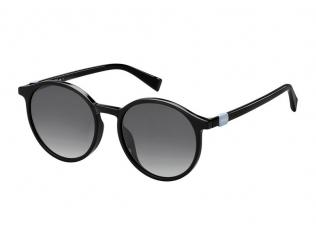 Sonnenbrillen MAX&Co. - MAX&Co. 384/G/S 807/9O