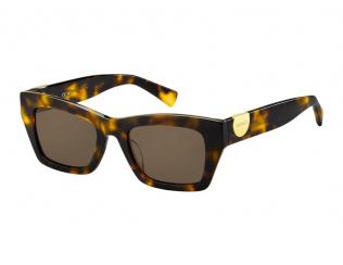 Sonnenbrillen MAX&Co. - MAX&Co. 388/G/S 086/70