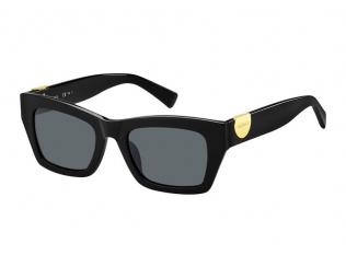 Sonnenbrillen MAX&Co. - MAX&Co. 388/G/S 807/IR