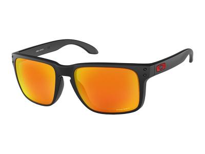 Oakley Holbrook XL OO9417 941704