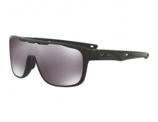 Sonnenbrillen - Oakley - Oakley Crossrange Shield OO9387 938702