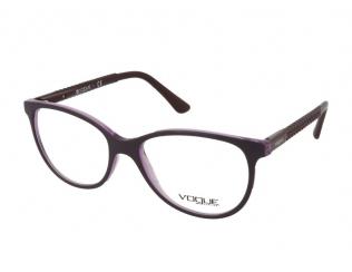 Ovale Brillen - Vogue VO5030 2409