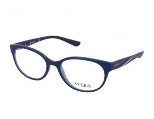 Ovale Brillen - Vogue VO5103 2471