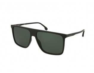 Sonnenbrillen Extragroß - Carrera CARRERA 172/S 003/QT