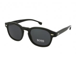 Sonnenbrillen Oval / Elipse - Hugo Boss Boss 0999/S 807/IR