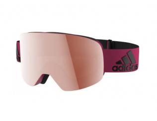 Skibrillen - Adidas AD80 50 6060 BACKLAND