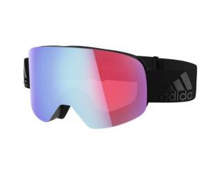 Skibrillen - Adidas AD80 50 6062 BACKLAND