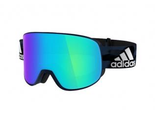 Skibrillen - Adidas AD81 50 6059 PROGRESSOR C
