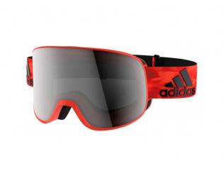 Skibrillen - Adidas AD81 50 6060 PROGRESSOR C