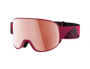 Skibrillen - Adidas AD81 50 6062 PROGRESSOR C