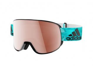 Skibrillen - Adidas AD82 50 6061 PROGRESSOR S