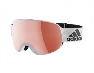 Skibrillen - Adidas AD82 50 6063 PROGRESSOR S