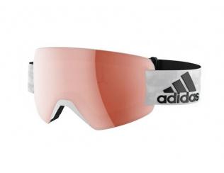 Skibrillen - Adidas AD85 75 6500 PROGRESSOR SPLITE